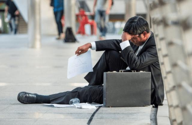Trabajadores que hayan sido suspendidos no cobrarán su doble sueldo  completo - Despierta El Sur